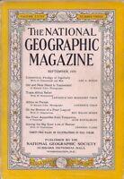 national geographic-SEPT 1938-TRANS-AFRICA SAFARI.