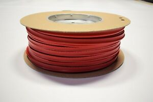 Auto Pro Welt Cord Piping Extruded Trim Outdoor UV Upholstery Vinyl 13 Colors