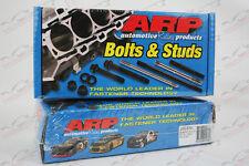 ARP Head Stud Kit Subaru Impreza Turbo WRX STI EJ20 EJ25