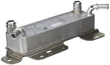 Genuine Ford BC3Z-7A095-C Transmission Oil  Cooler Assembly