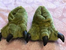 Monster/animal Pies Zapatillas Chicos/Para hombres Talla 3-5