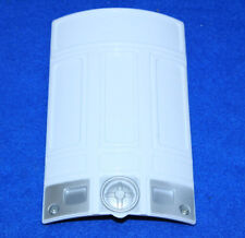 Star Wars Hasbro R2D2 Interactive Robot REPLACEMENT PART - BATTERY COVER PANEL
