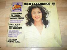 LP Vicky Leandros Star für Millionen Vinyl Schallplatte