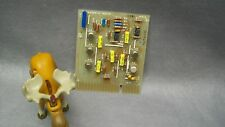 Assy-200686 Sample Hold Board Circuit Board