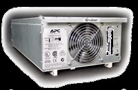 Refurbished SYPM APC Symmetra 4KVA Power Module - 90 day warranty
