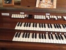 electric organ lowrey organs for sale ebay rh ebay com Lowry Organ Lowrey Organ Owner's Manual