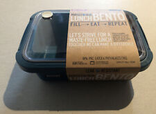 New listing Russbe Lunch System Bento Box 40 Oz