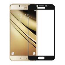 Films protecteurs d'écran Samsung Galaxy J5 pour téléphone mobile et assistant personnel (PDA)