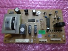 LG Main Board Hauptelektronik 6871JR1022B /6870JB2024F GC-359,399