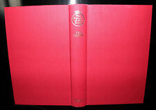 The Return Of The King, By J.R.R Tolkien, 1974, HB Collectible