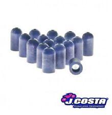 KIT MASSETTE RULLI JCOSTA J-COSTA EVO 2-R 14 GR per YAMAHA TMAX T-MAX 500 01>11