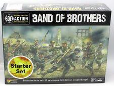 Bolt Action 28mm War Game Miniatures for sale | eBay