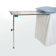 Under Pad Mount Arm & Hand Surgery Table With Post Leg 1 ea