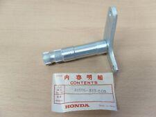 HONDA CB350F Four Brake Pedal Shaft Nos Part 46515-333-000 # 1458