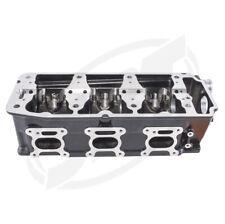 Sea-Doo GTX 4 Tec/Sportster/Speedster/Wake/RXP/RXT/Utopia Bare Cylinder Head SBT