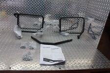 KTM Adventure 1190 / 1290 Saddlebag Brackets Suitcase Carrier System New OEM