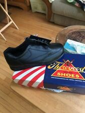 Postal Approvedshoes 10.5 W Thorogood New