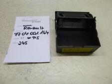Renault R9 9 Aschenbecher ash tray NEU NOS NEW 7704001164