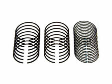 For 1997-2010 Ford F150 Piston Ring Set Sealed Power 65273QQ 2005 1998 1999 2000