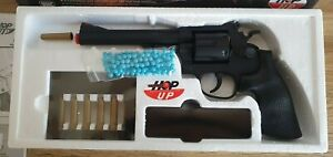 Softair Revolver M-29 sehr gross 6mm -  Airsoft   < 0,5J  Orginal verpackt