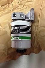 P.N. 7724422 GENUINE NEW FUEL FILTER FOR FIAT BRAVA/O,TIPO,UNO,FIORINO !!
