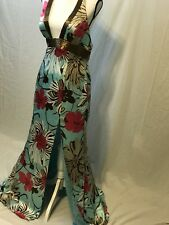 WOW! Prom & Pageant Formal Sz 14