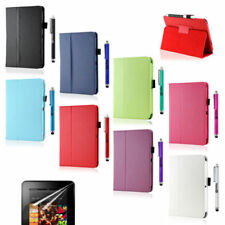 Carcasas, cubiertas y fundas Para Amazon Kindle Fire HD para tablets e eBooks Amazon