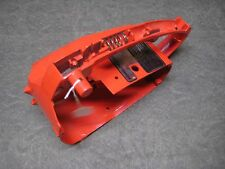 HOMELITE 68925-A chainsaw housing closeout New Old Stock 68925A