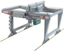 Faller 120290 Kit Containerbrücke