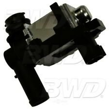 Vapor Canister Vent Solenoid BWD CPV77