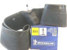 Camera D'aria moto MFR 19 X 110/90 - 130/70 MICHELIN