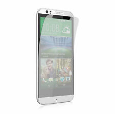 PACK OF 3 SCREEN PROTECTORS FOR HTC DESIRE 510