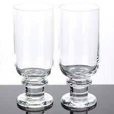 2 Thomas COPPA Biertulpen Longdrinkgläser 16,5 cm hohe Gläser