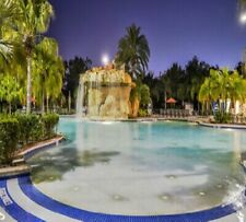 MYSTIC DUNES RESORT Orlando Florida Timeshare Disneyworld Vacation 2/2 rental