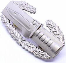 Army Combat Action 1st Award Badge Pin