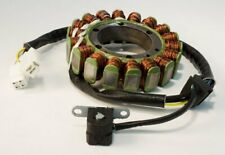 Rick's Powersports Electric Electrical Other Stator Arctic Cat 500 21-050