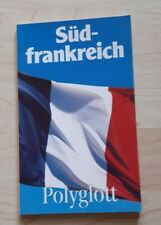 Südfrankreich - Polyglott - Reiseführer