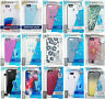 Speck CandyShell Grip inked iPhone 6/6S Case Cover skin Shell Bumper MightyShell