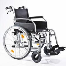 B-Ware! Retourenware, Standard-Rollstuhl Primus MS 2.0 Gr 46 ohne Trommelbremse