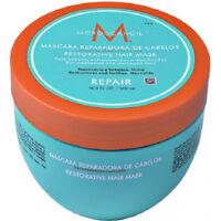"""Moroccanoil Restorative Hair Mask Repair, """"Choose Size"""""""