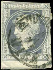 Austria Scott #P9c Used Newspaper Stamp