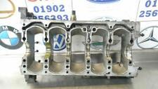 VOLVO V60 MK2 2012 D5 D5204T3 ENGINE CRANKSHAFT HOUSING BLOCK 31339345