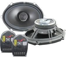 "JL Audio C5-570x 5"" x 7"" Evolution C5 Series 2-way Coaxial Speakers"