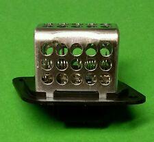 Heater Blower Motor Resistor NEW for 97-01 Jeep Wrangler TJ Cherokee XJ Sport