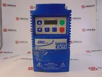 Lenze AC Tech ESV371N04TXB AC Motor Drive, 400/480V In, 0-400/460V Out