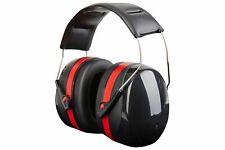 Hochwertiger Gehörschutz für Erwachsene & Kinder   Kapselgehörschutz für Arbeit