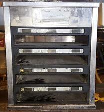 Frymaster Welbilt Uhc-P4Tp Holding Cabinet