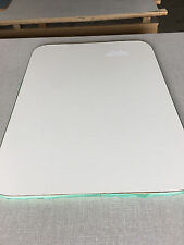 1 DINETTE 27 x 36  RV CAMPER ,TRAILER, MOTORHOME .TABLE TOP COUNTER