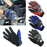 Motocross Racing Pro-Biker Motorcycle Motorbike Cycling Full Finger GlovesM/L/XL