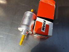 Fuel filter Audi A3 Skoda Fabia Octavia SEAT Ibiza VW Golf Polo 1.2 1.4 1.6 2.0